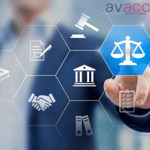 valeurs avocats Thionville