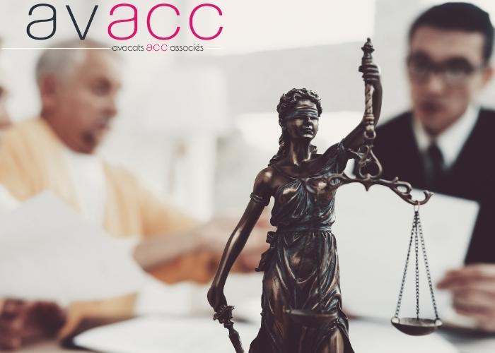 Consultez un avocat à Thionville pour faire valoir votre droit de visite