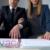 Contrat de mariage : que faut-il savoir avant de s'engager ?